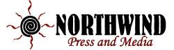 NWPress-logo