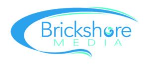 Brickshore Media