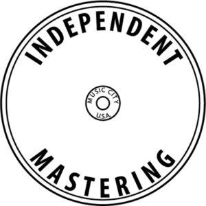 independent-mastering_logo