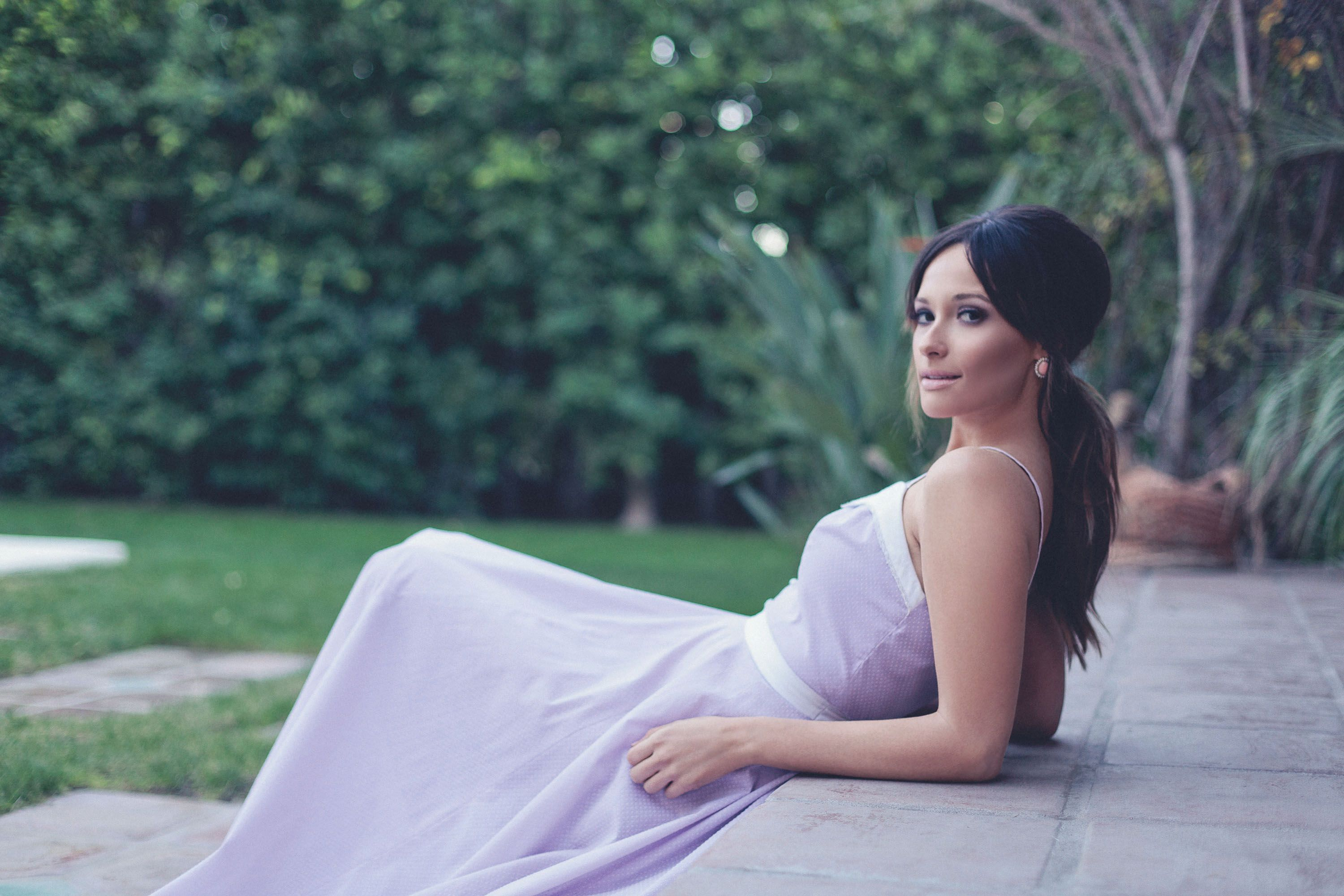 The Subversive Country Artistry Of Kacey Musgraves Cdx