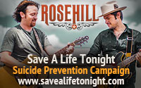 www.savealifetonight.com