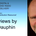 Chuck Dauphin Reviews.jpg
