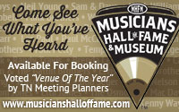 www.musicianshalloffame.com