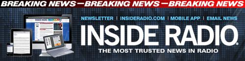 www.insideradio.com