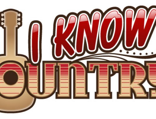 I Know Country
