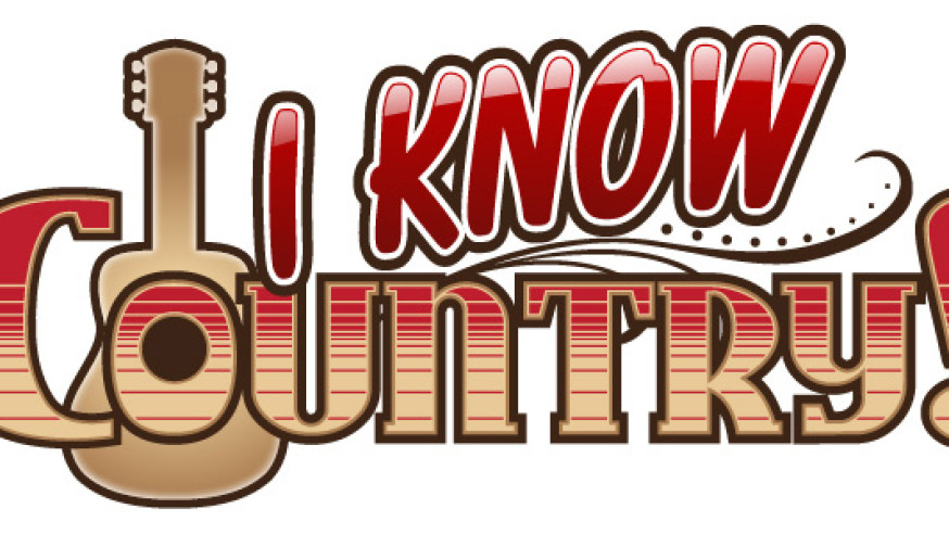 i-know-country-logo3-874x492