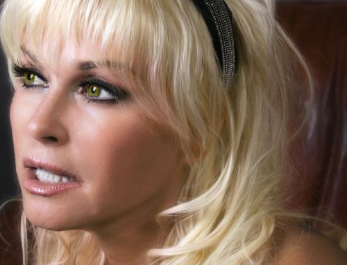 Lorrie Morgan Releases Greatest Hits…And More Album