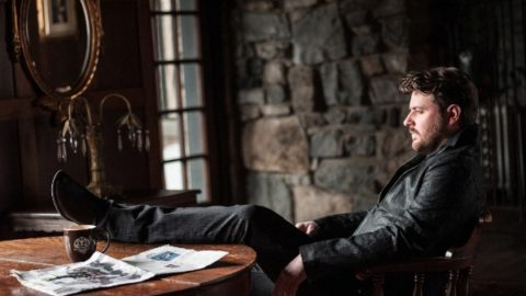 """CHRIS YOUNG SHIPS """"SOBER SATURDAY NIGHT"""" FEATURING VINCE GILL  TO COUNTRY RADIO TODAY"""