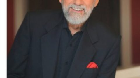 RAY STEVENS TV SHOW MOVING TO PUBLIC TELEVISION; REBRANDS AS RAY STEVENS CABARAY NASHVILLE