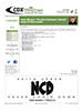 CDX-Traction-Chart-Newsletter-V3-37