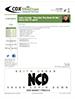 CDX-Traction-Chart-Newsletter-V3-41