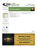 CDX-Traction-Chart-Newsletter-V4-8
