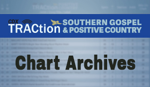 TRACtion Southern Gospel & Positive Country Archive