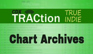 TRACtion True Indie Archive