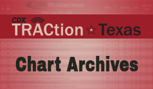 TRACtion Texas Archive